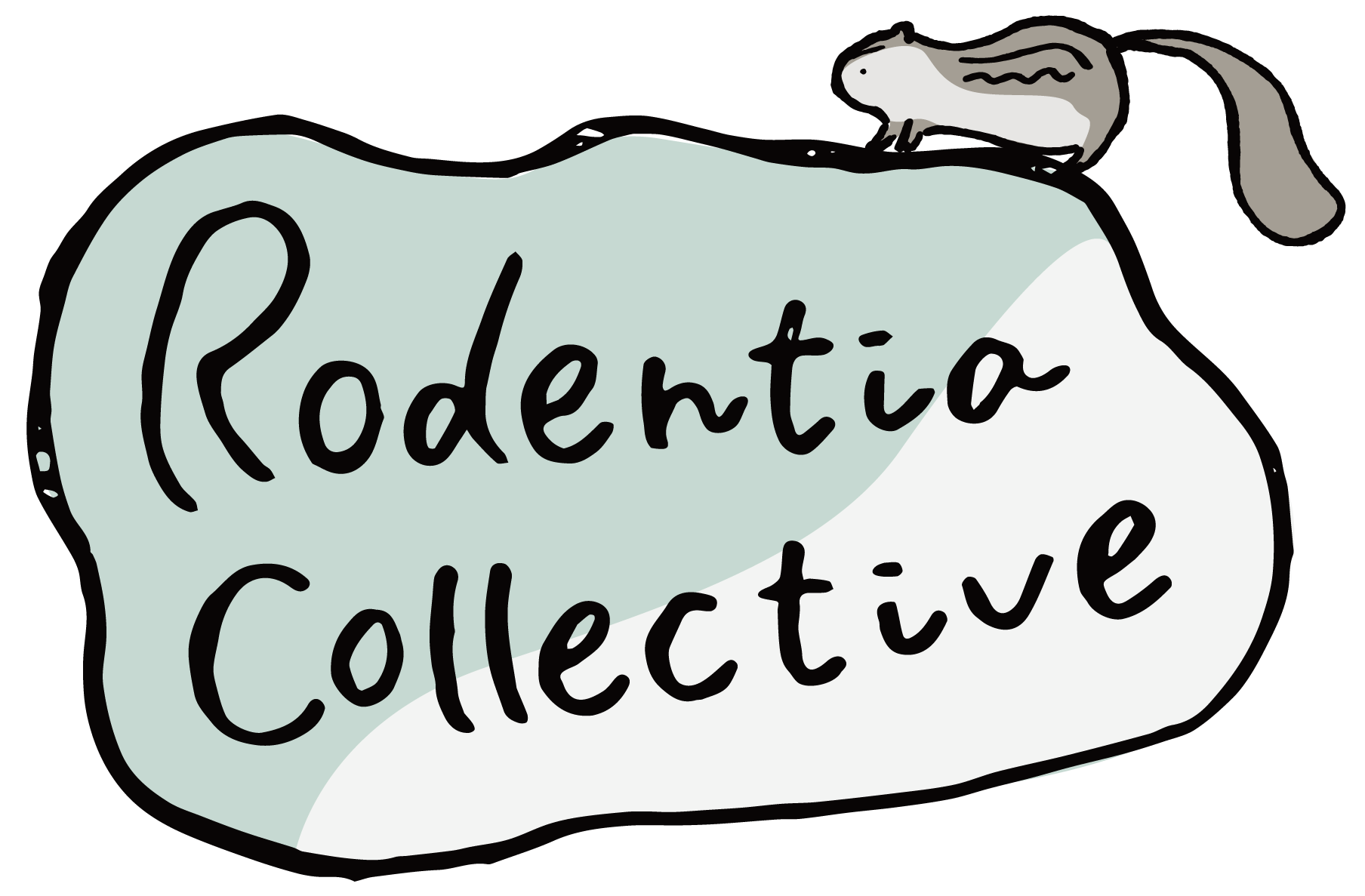 Rodentia Collective